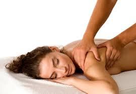 Massaggio (2)
