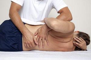 osteopatia (1)