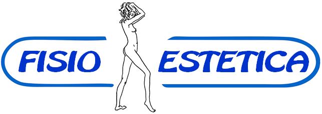 http://www.fisiotecnik.it/wp-content/uploads/2016/02/Logo.png