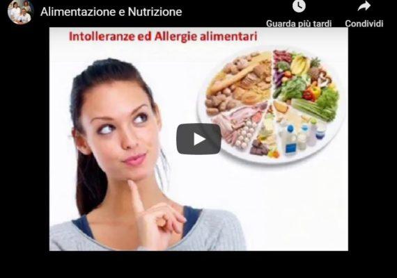Dott.ssa Anna Marchetti – Biologa nutrizionista
